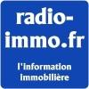 Logo Radio Immo_400x400