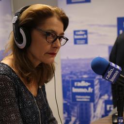 Nathalie Neyret