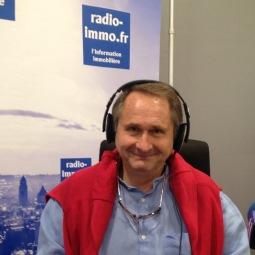 Serge Grudzinski